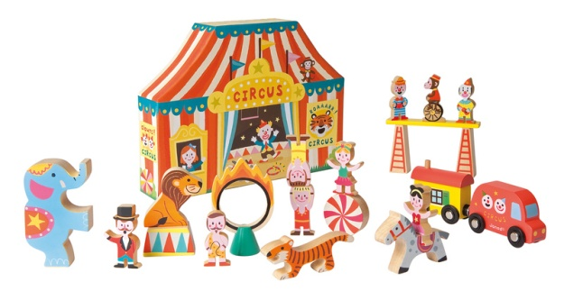 JA08520-cirkus-story-box