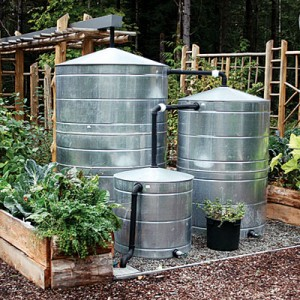 rainwater-storage-tanks-l-300x300