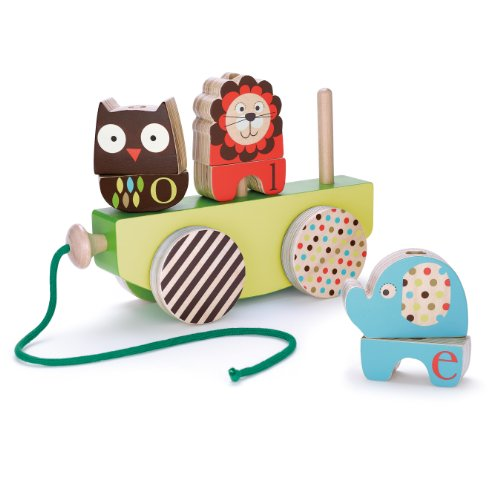 Skip-Hop-Alphabet-Zoo-Rock-and-Stack-Pull-Toy-1