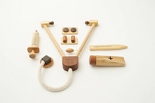soopsori_eco_wood_toys
