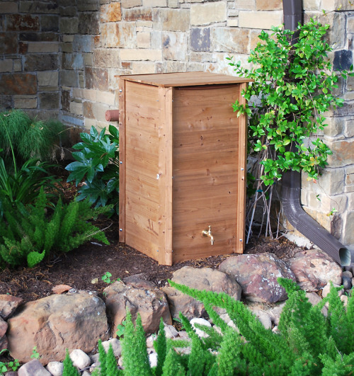 square-rain-barrel