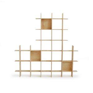 IKEA-kast-W-300x300