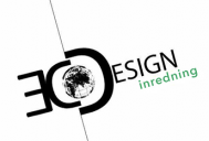 Ecodesign & interiors