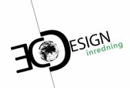 Ecodesign & interiors